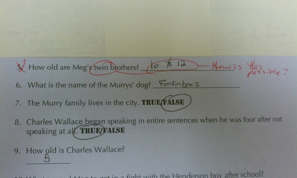 018 Funny Topics To Do Research Paper On Twin Quiz Marvelous A Large
