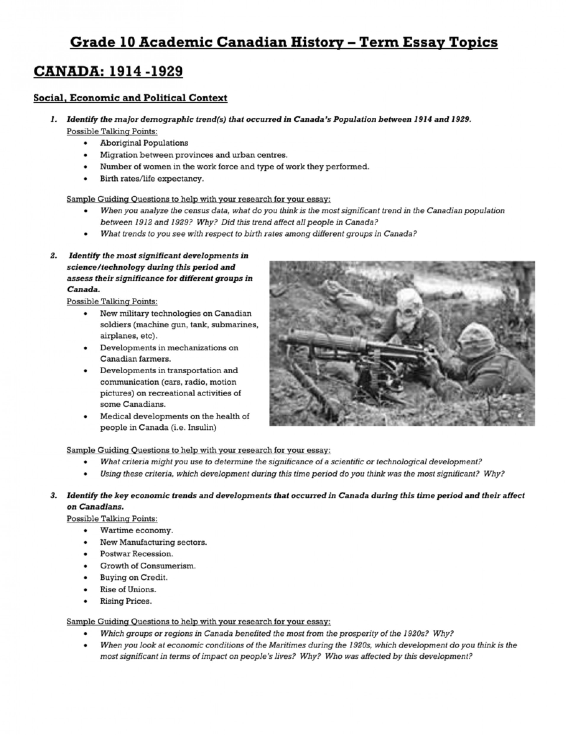 018 History Research Paper Topics India 007102717 1 Military Related Argumentative20ssay Topics20thics Stunning 1920