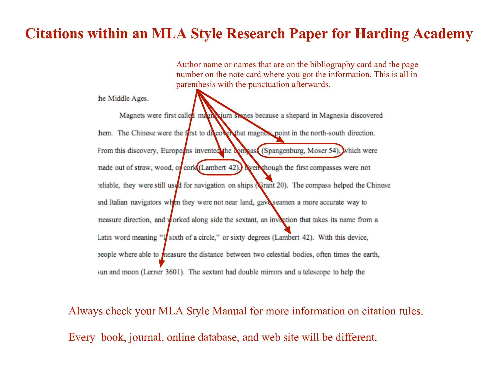 how to do references for research paper  museumlegs  how to do references for research paper
