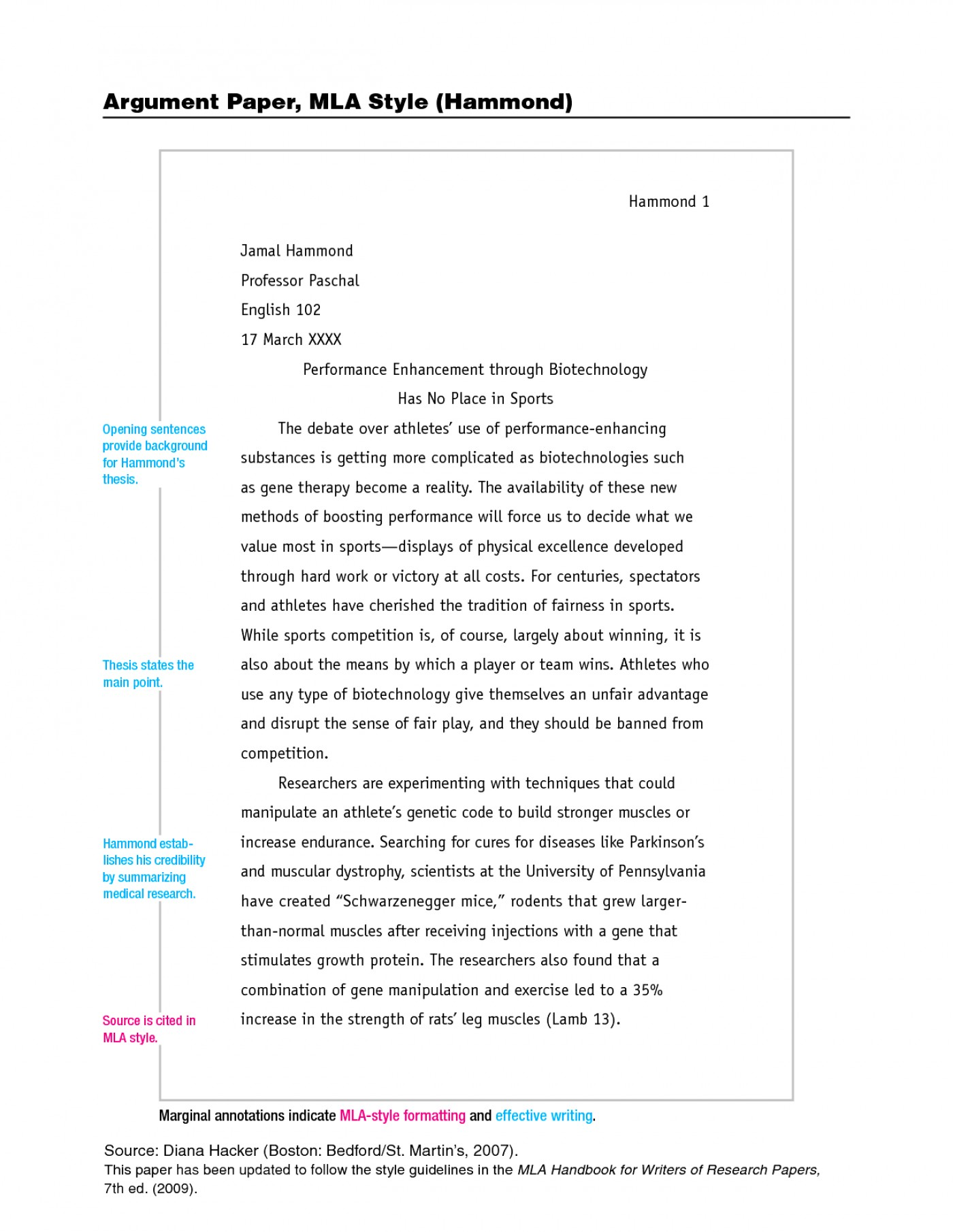018 How To Start New Paragraph In Research Sensational A Paper Your Introduction On Topic Sentence Off Body 1400