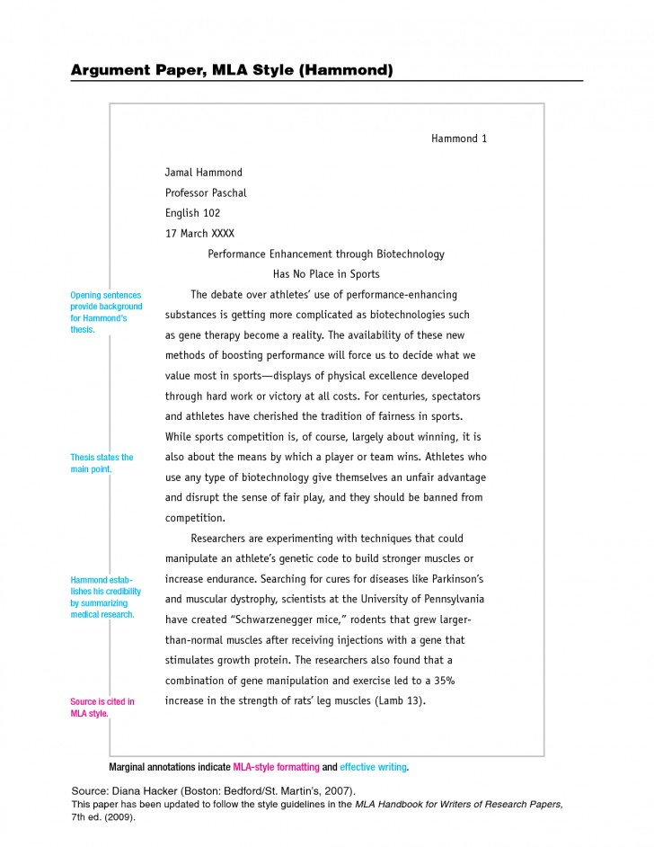 018 How To Start New Paragraph In Research Sensational A Paper Your Introduction On Topic Sentence Off Body 728