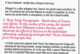 018 How To Start Research Beautiful A Paper Off Thesis Write Proposal Outline Apa