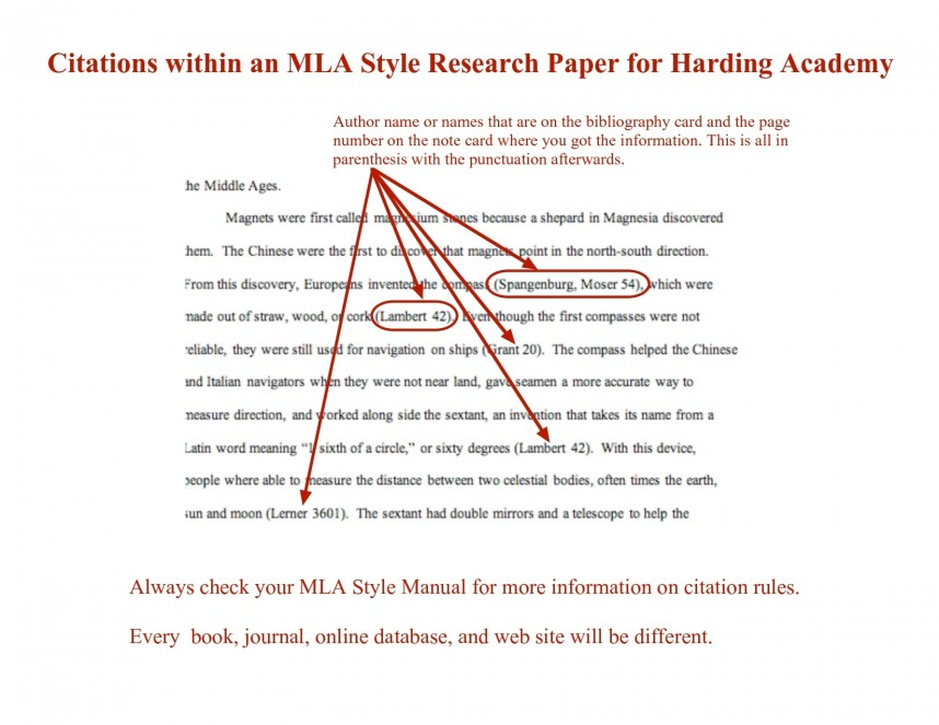 018 Ideas Of How To Cite Website In Paper Mla With Additional Do You Citations Format For Research Excellent Style Example