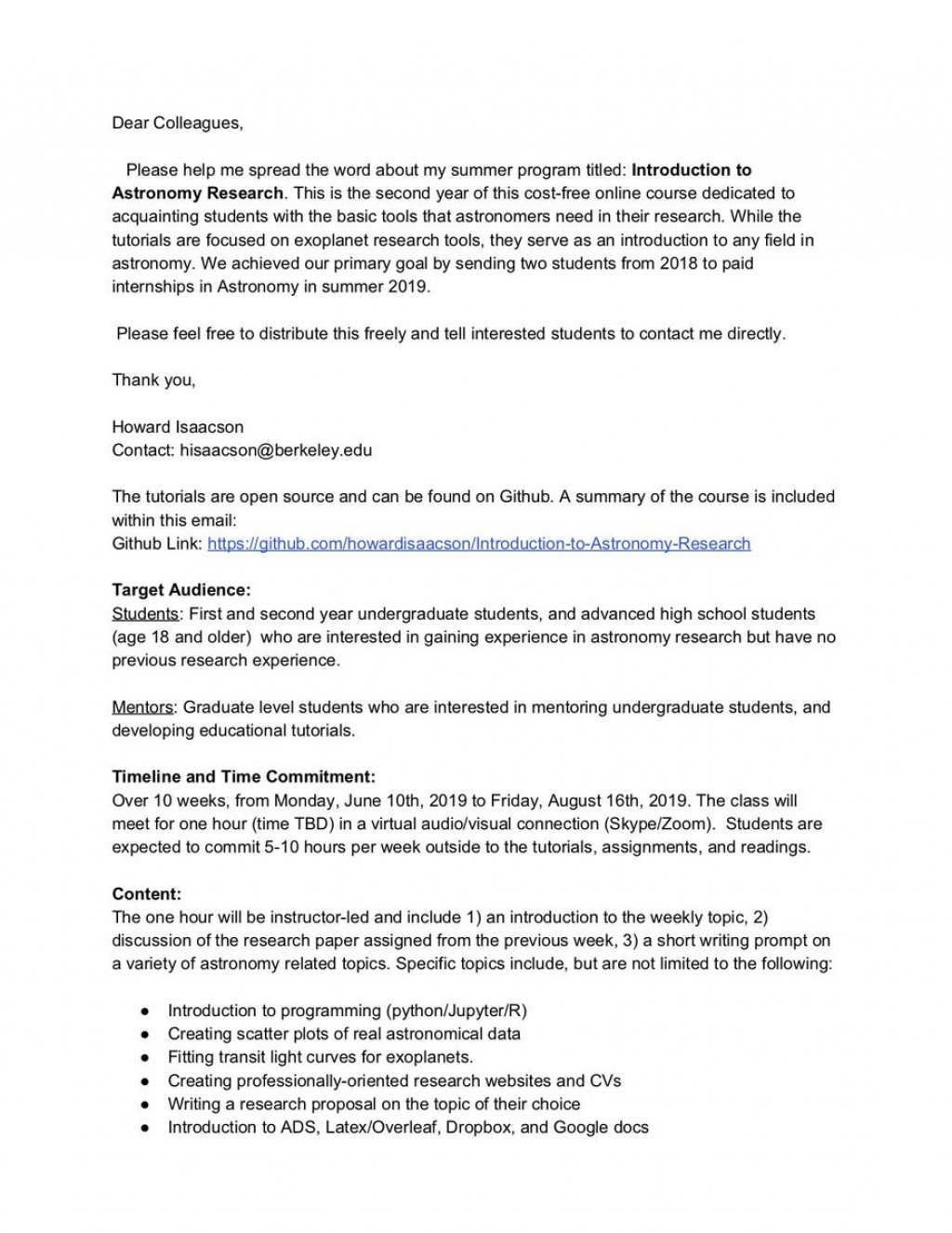 018 Interesting Astronomy Topics For Research Paper Marvelous Large