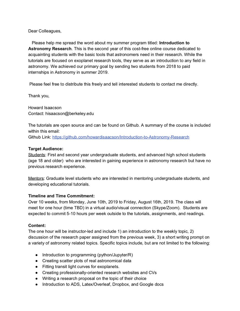 018 Interesting Astronomy Topics For Research Paper Marvelous Full