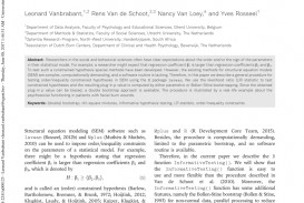 018 Largepreview Hypothesis In Research Paper Sensational Pdf Testing Example Of Null
