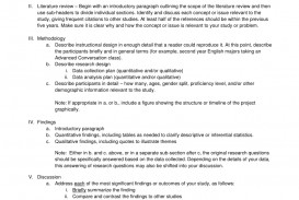 018 Largepreview Intro Paragraph Outline Research Best Paper Introduction For