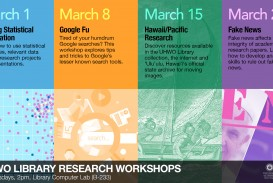 018 Libraryworkshopsmar2017 Ds Research Paper Best Google Earth Papers Topics Outline Template Docs