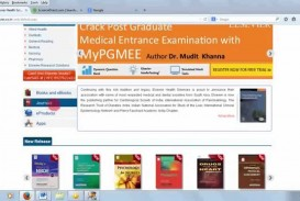 018 Maxresdefault Free Research Paper Staggering Websites Papers Download