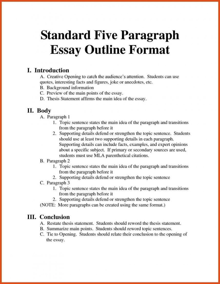 018 Mla Research Paper Template Outline Format Yolar Cinetonic Shocking Proposal Word Blank