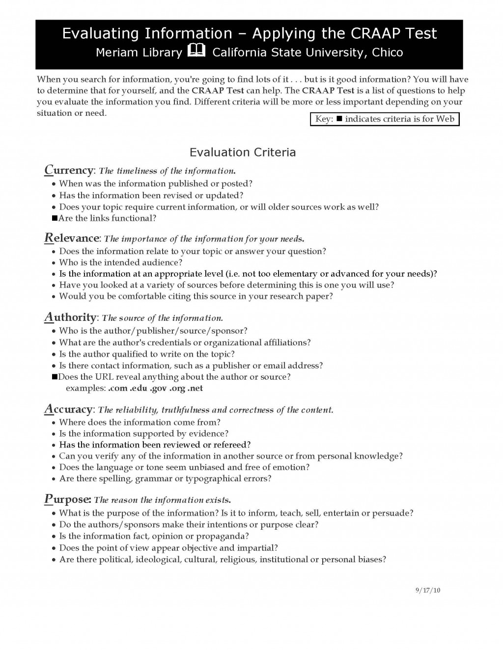 Need help with writing a research paper