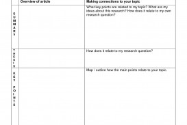018 Note Taking Worksheets 30783 Research Paper Middle School Phenomenal Questions Science Topics Civil War Topic