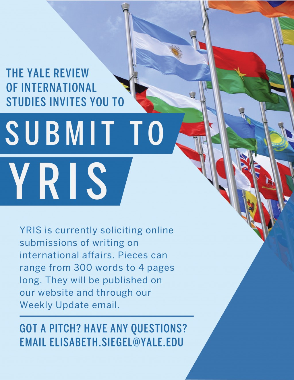 018 Online Poster Research Paper Free Submission Of Marvelous Papers Large