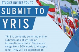 018 Online Poster Research Paper Free Submission Of Marvelous Papers