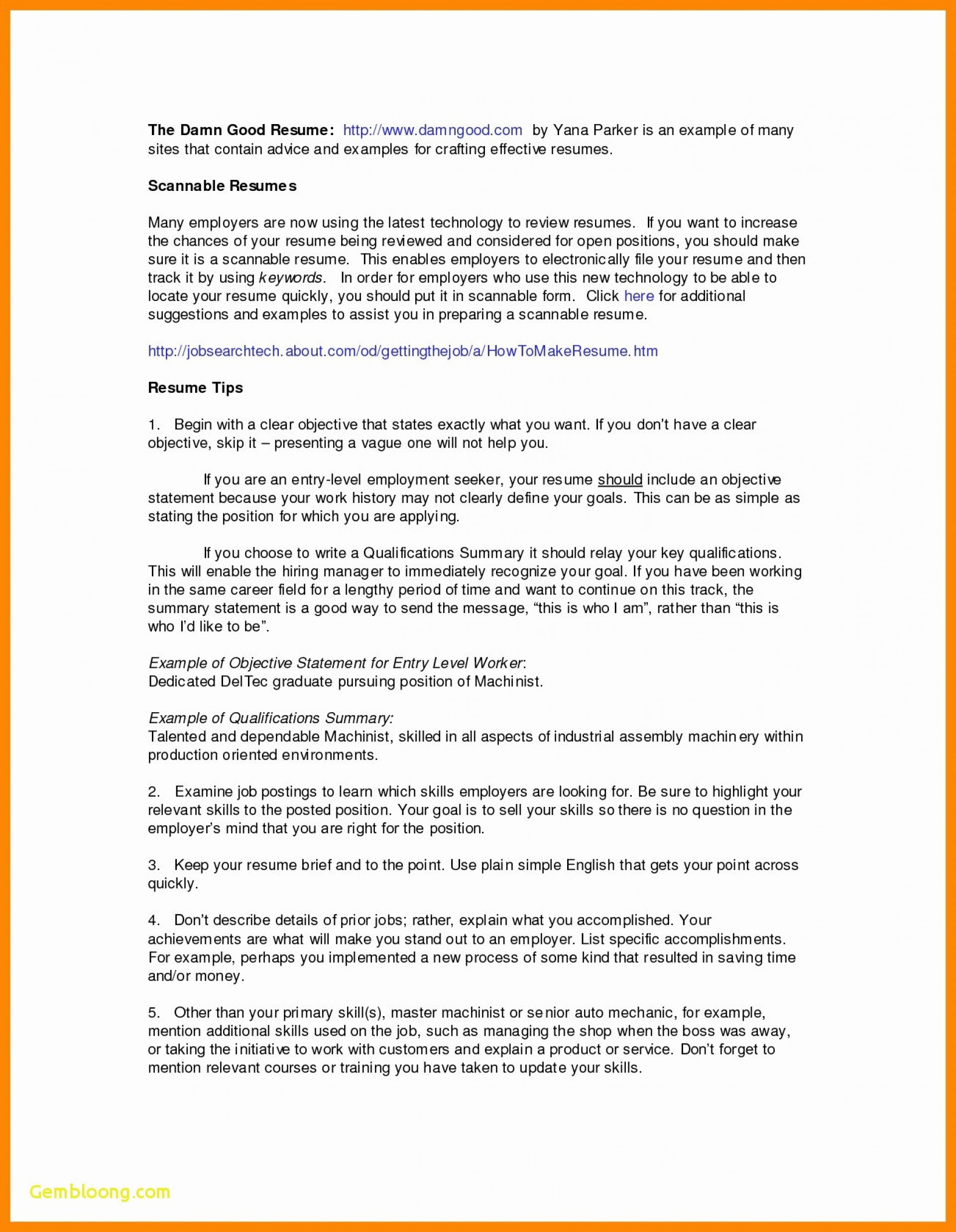 018 Pay For Research Paper Page New Resume Summary Examples Entry Level Inspirational Ceo Excellent Equal Work In India Performance Writing 1920