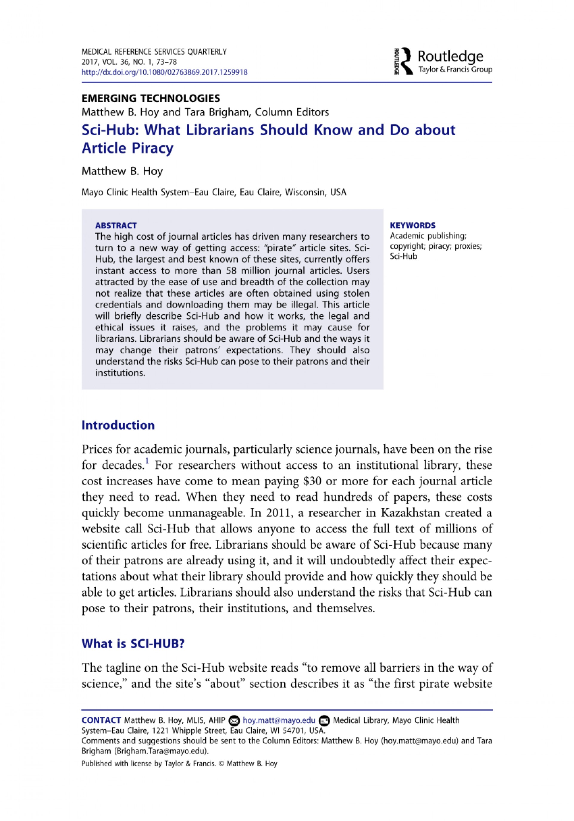 018 Pirate Website For Researchs Largepreview Amazing Research Papers 1920