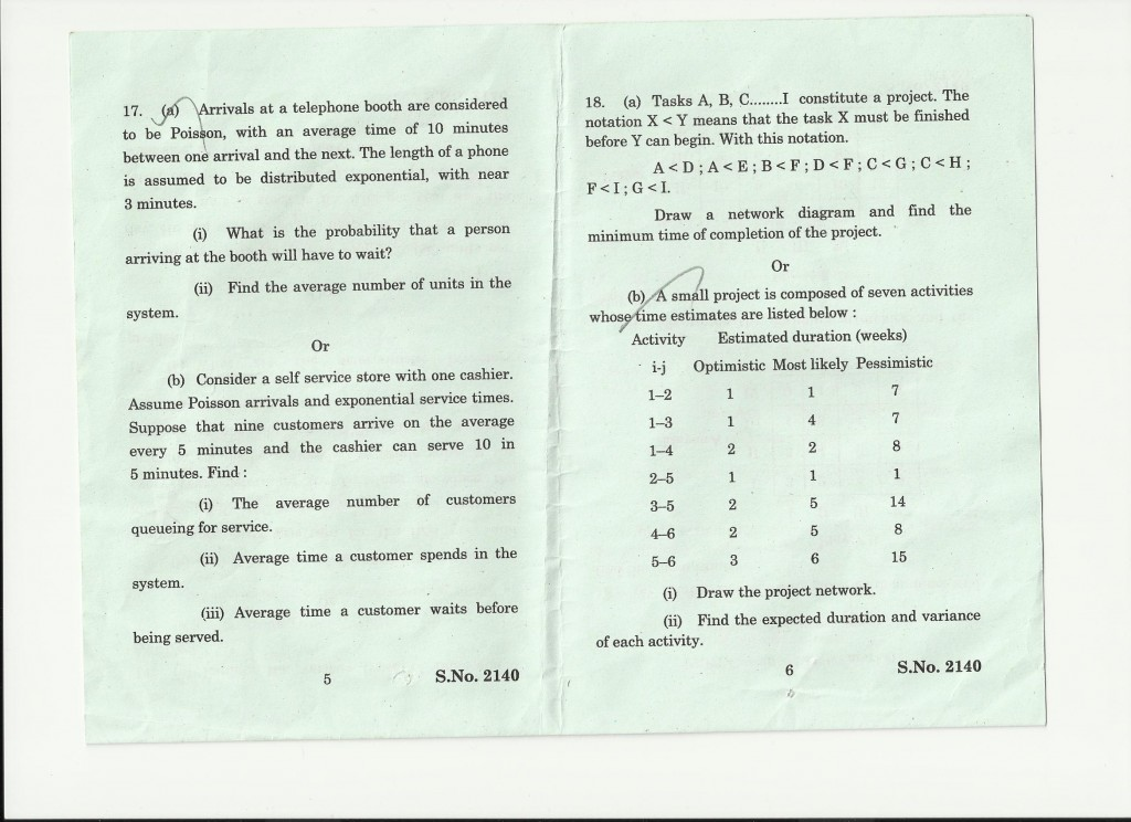 018 Questions For Research Paper Image Formidable Examples Abortion Topic Large
