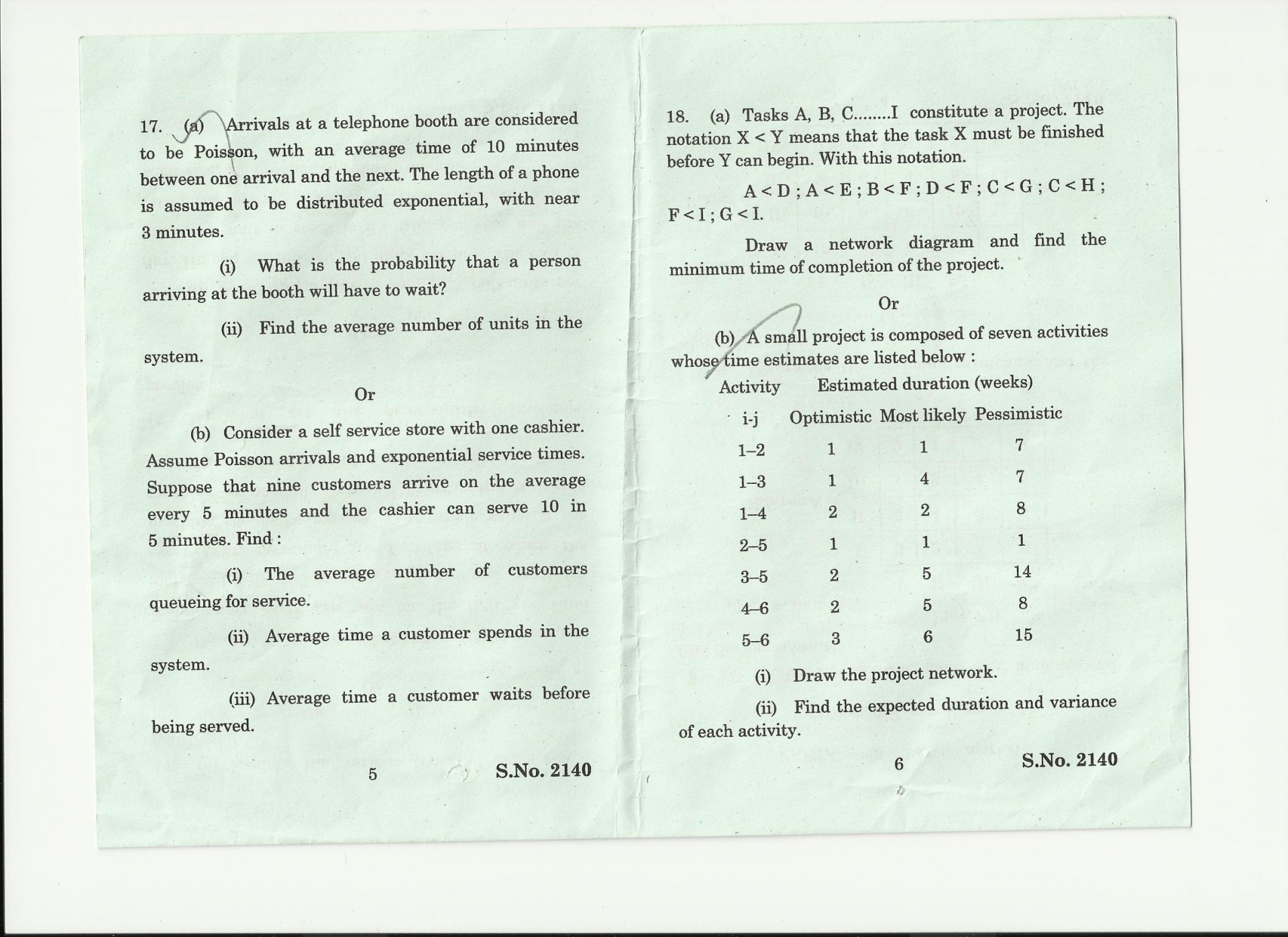 018 Questions For Research Paper Image Formidable Defense Inquiry 1920