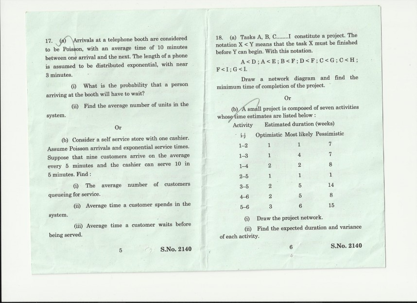 018 Questions For Research Paper Image Formidable History Topics After 1865