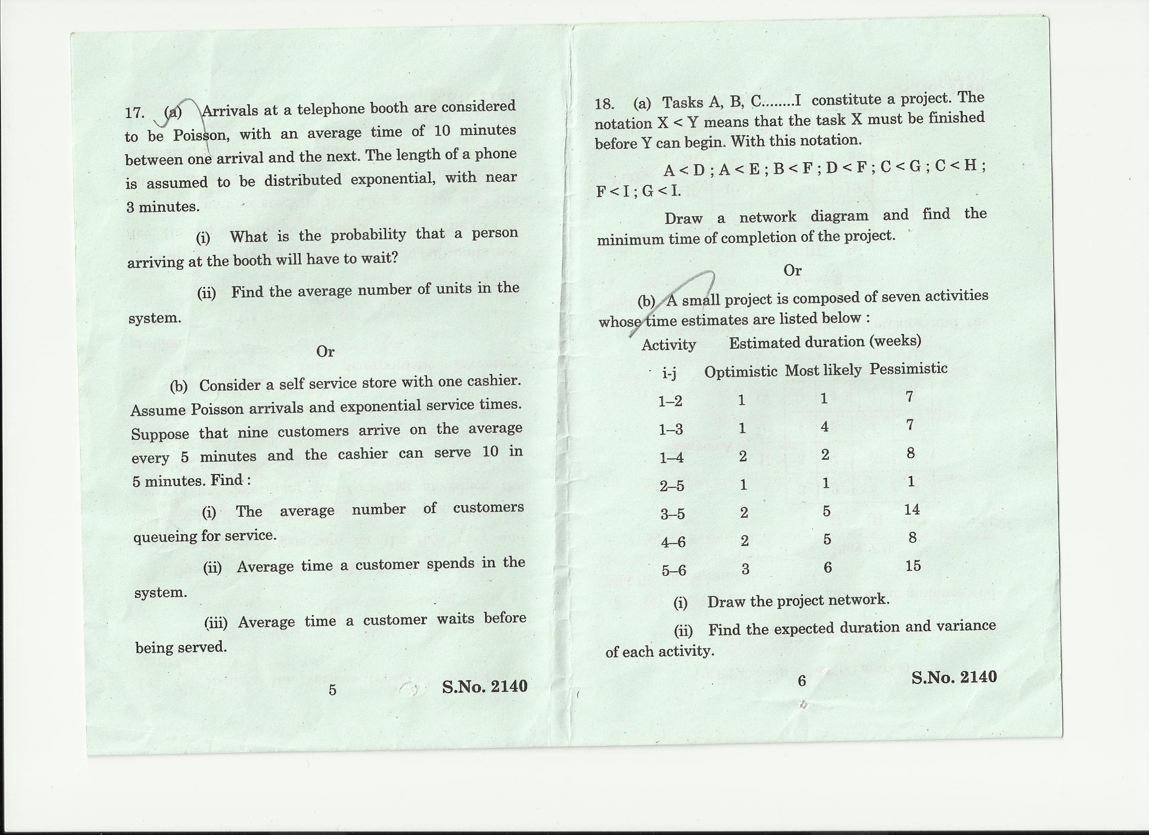 018 Questions For Research Paper Image Formidable Examples Abortion Topic Full