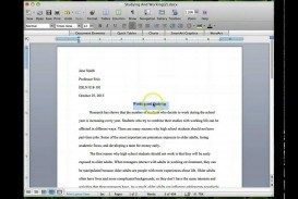 018 Research Paper Argumentative Essay Format Unique Sample 8th Grade Apa Example