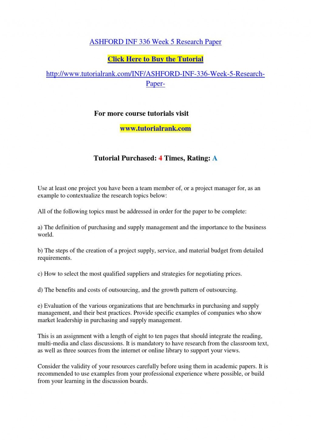 018 Research Paper Business Management Topics For Page 1 Unusual Techniques Pdf Large