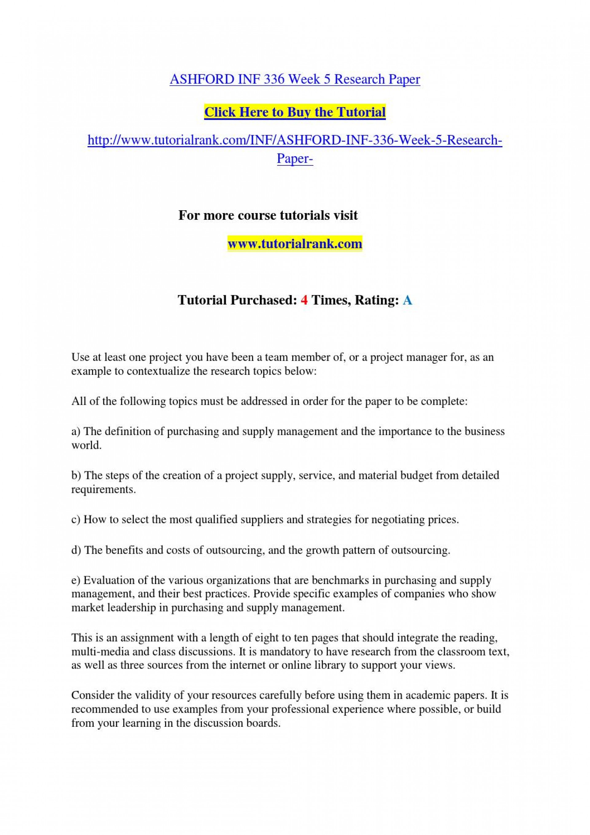 018 Research Paper Business Management Topics For Page 1 Unusual Techniques Pdf 1920