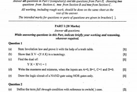 018 Research Paper Computer Science Papers Free Isc Science2b Theory Class Xii Board Question Breathtaking Download Pdf