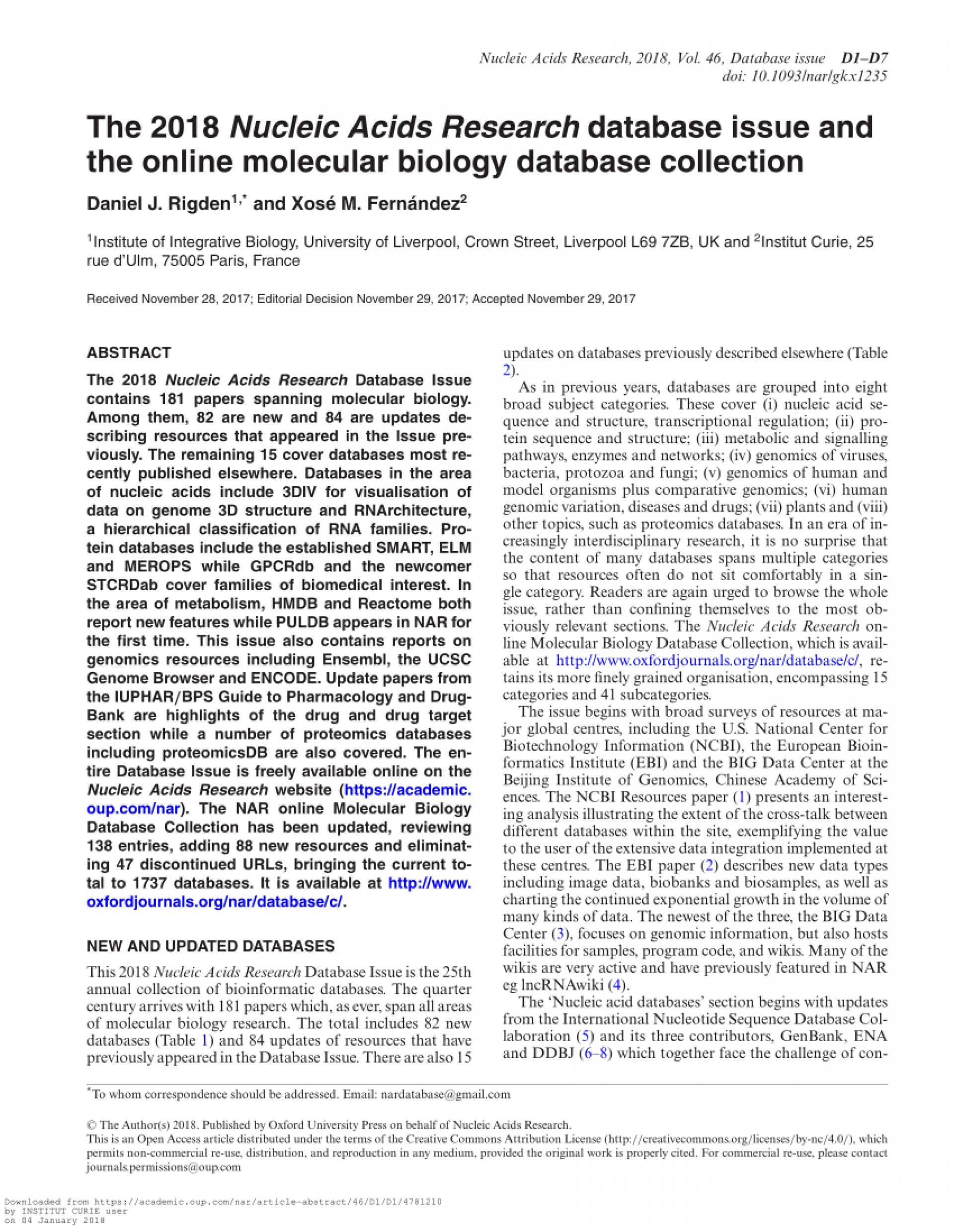 018 Research Paper Database Sensational Academic Used By Japanese National Organizations Papers On Distributed Security Medical 1920