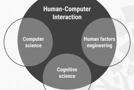 018 Research Paper Easy Topics In Computer Science Singular