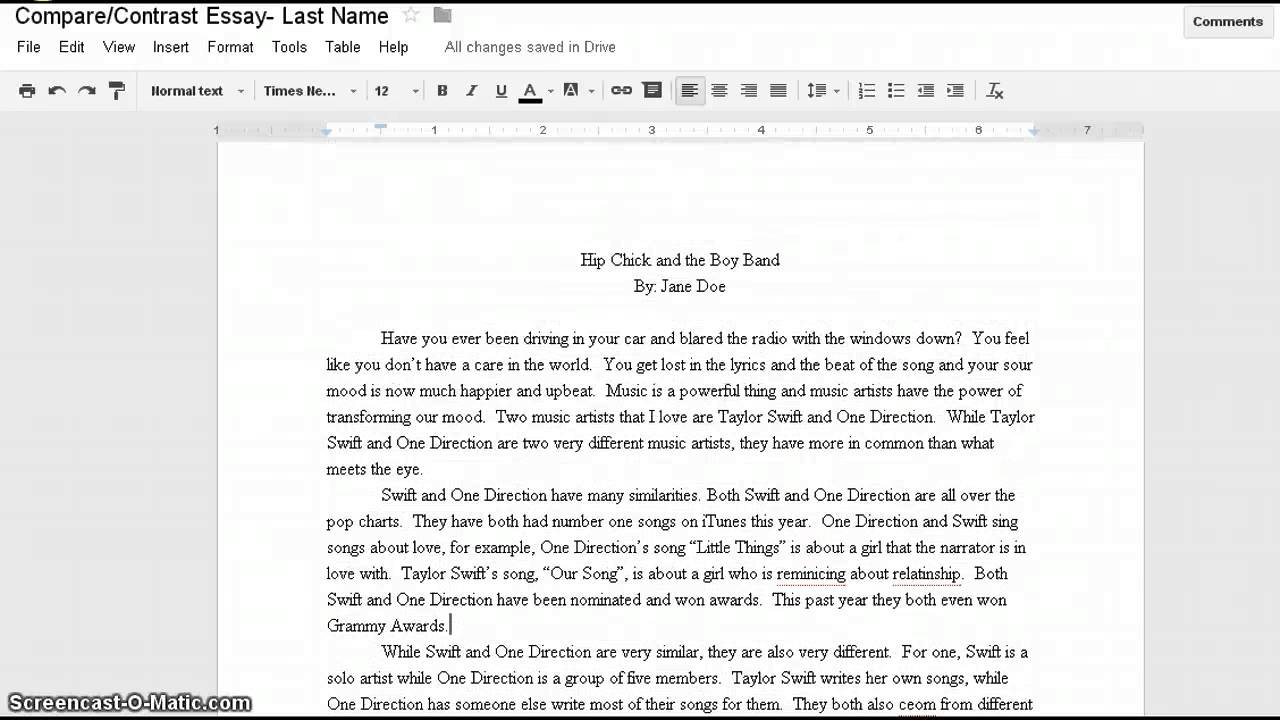 018 Research Paper Format For Awesome References Layout Of A Apa Style Outline Example Full