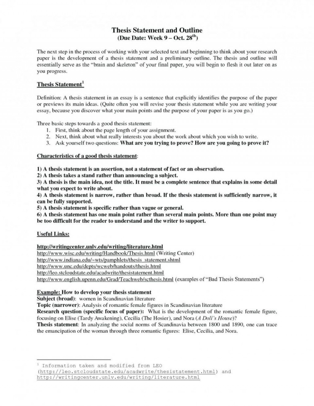 018 Research Paper Free Online Papers Essay Example Write My For Me Who Can Pho You Will College Apa Template Definition With Cheap Style Runnin Cant Stirring Plagiarism Checker Psychology Download Large