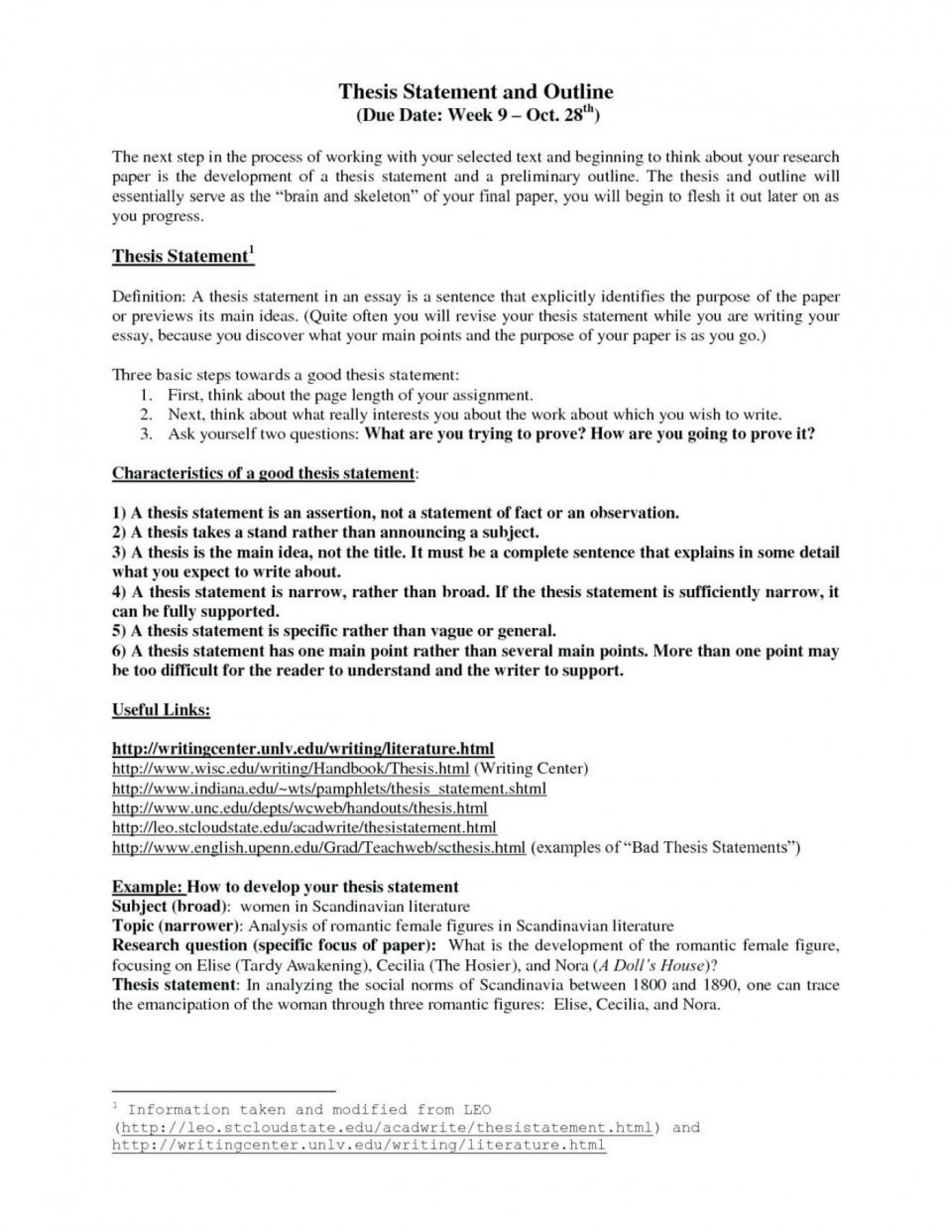 018 Research Paper Free Online Papers Essay Example Write My For Me Who Can Pho You Will College Apa Template Definition With Cheap Style Runnin Cant Stirring Plagiarism Checker Psychology Download 1920