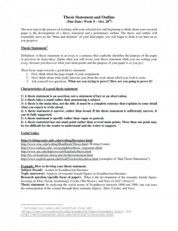 018 Research Paper Free Online Papers Essay Example Write My For Me Who Can Pho You Will College Apa Template Definition With Cheap Style Runnin Cant Stirring Submission Of Pdf Psychology 360