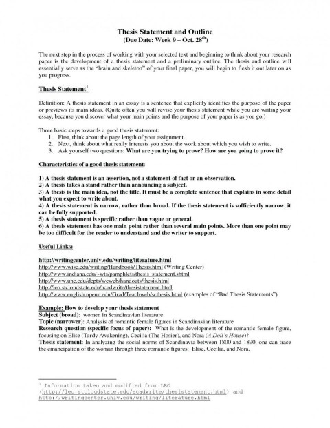 018 Research Paper Free Online Papers Essay Example Write My For Me Who Can Pho You Will College Apa Template Definition With Cheap Style Runnin Cant Stirring Submission Of Pdf Psychology 480