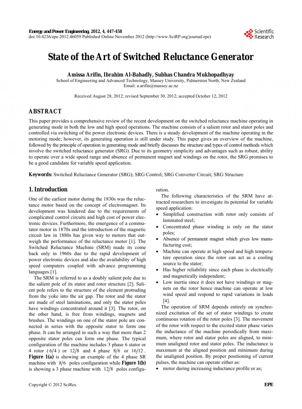 018 Research Paper Generator Stupendous Thesis Download Large