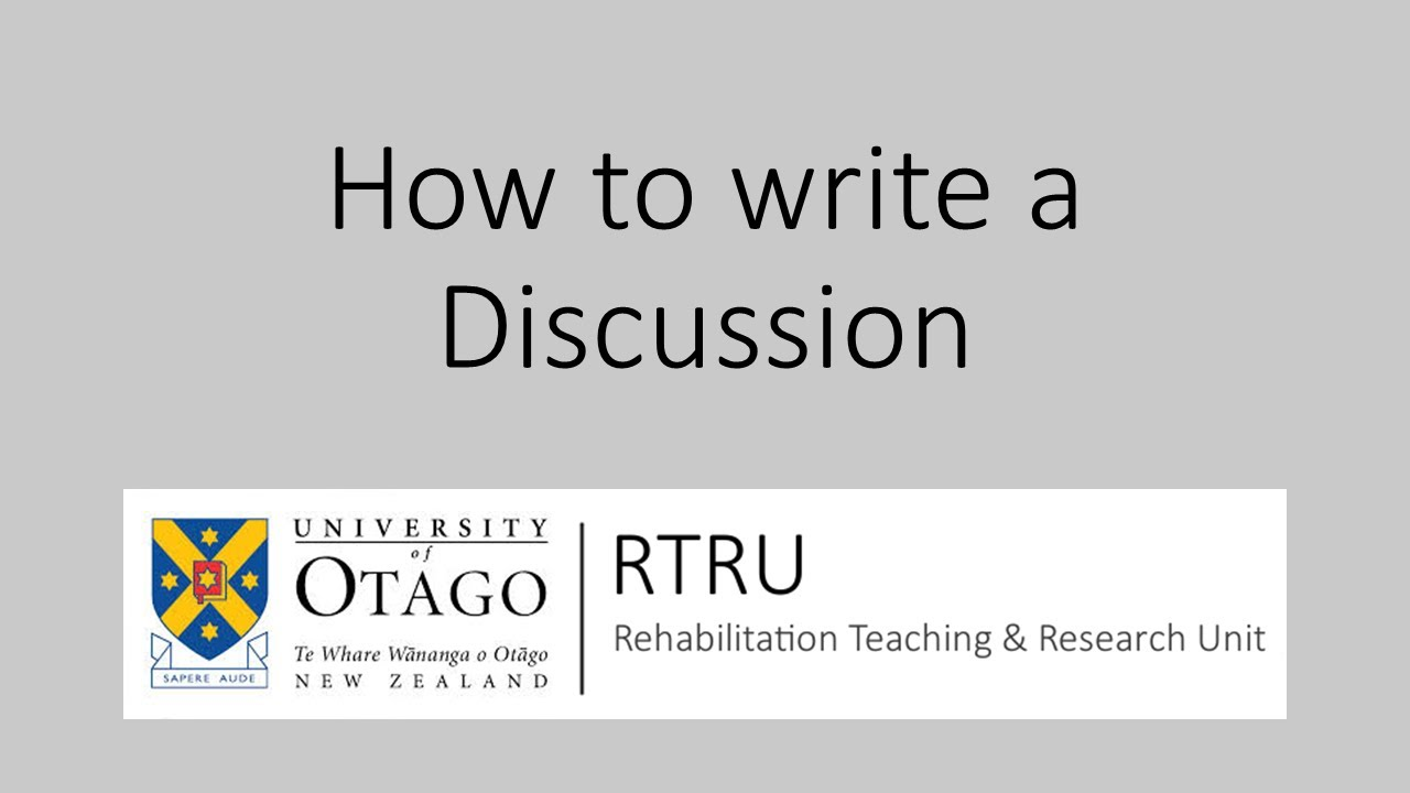 018 Research Paper Maxresdefault Correct Sequence Of Steps For Writing Remarkable A Full