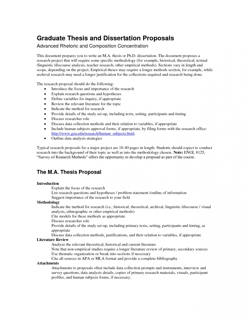018 Research Paper Mla Sample Proposal Outline Example 343592 Awful Format Abstract With
