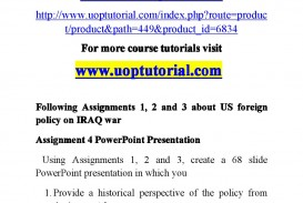 018 Research Paper Page 1 Conclusion Paragraph Astounding For Example Pdf How To Write A Good