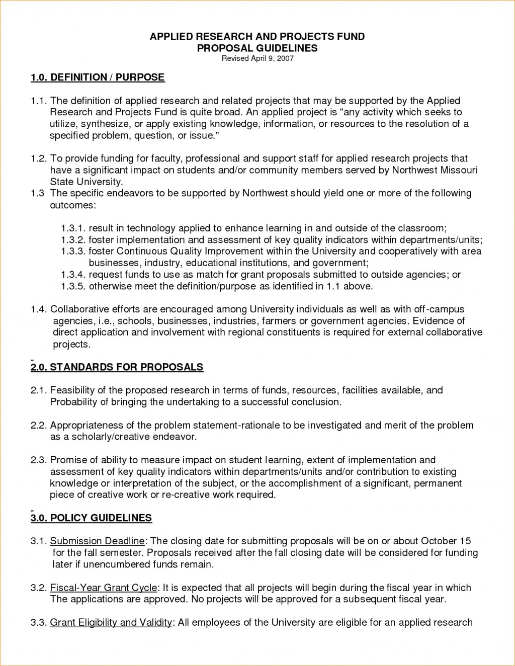 018 Research Paper Proposal Format Sample Policy Archaicawful Topics Large