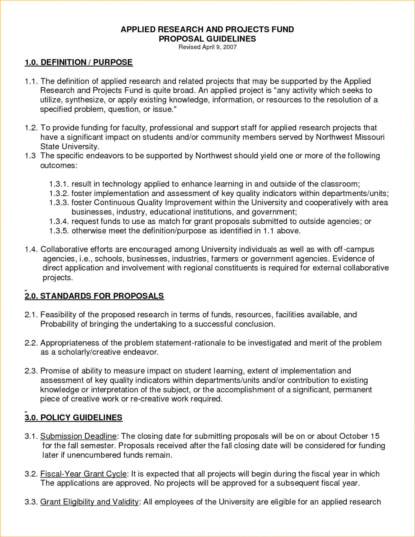 018 Research Paper Proposal Format Sample Policy Archaicawful Topics 1400