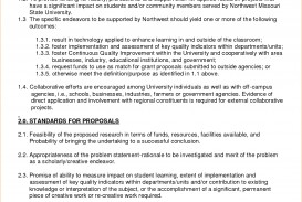 018 Research Paper Proposal Format Sample Policy Archaicawful Topics 320