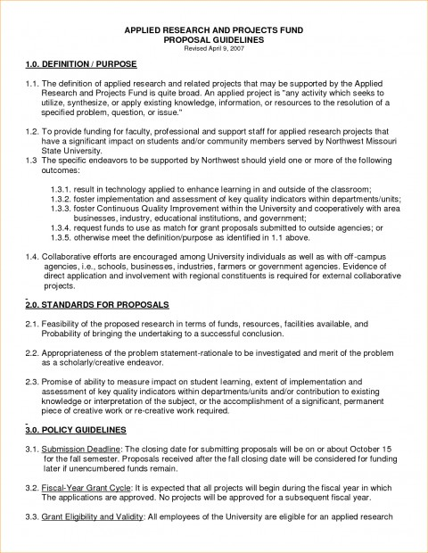 018 Research Paper Proposal Format Sample Policy Archaicawful Topics 480