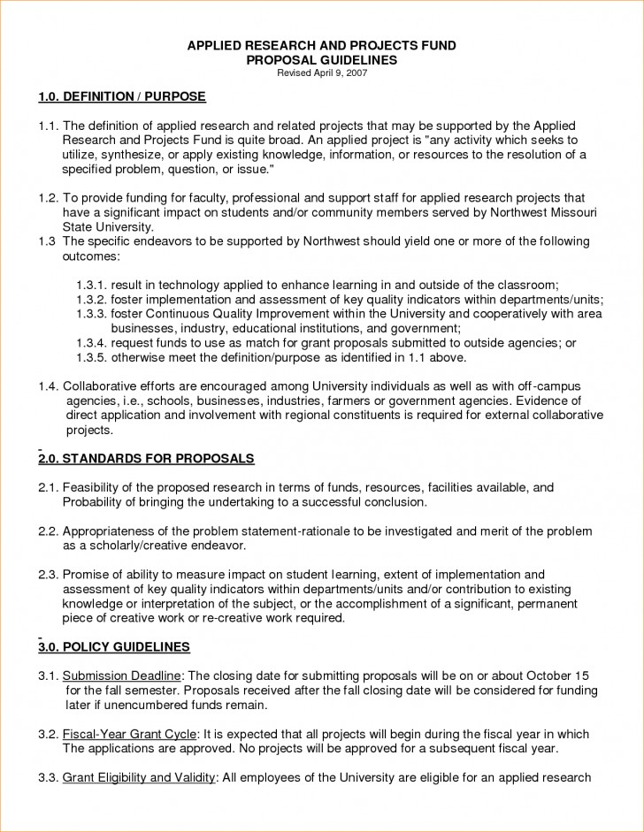 018 Research Paper Proposal Format Sample Policy Archaicawful Topics 728