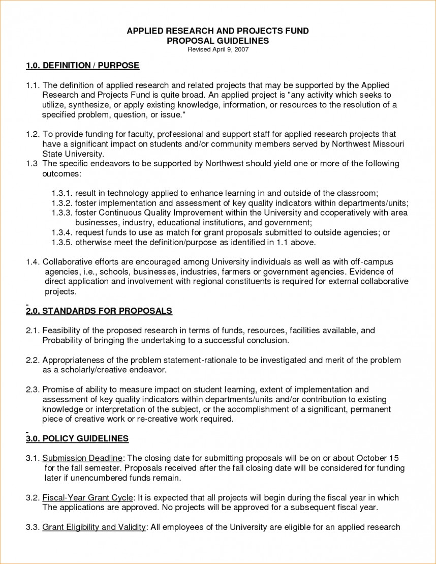 018 Research Paper Proposal Format Sample Policy Archaicawful Topics 868