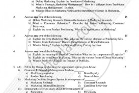 018 Research Paper University Of Mumbai Bachelor Bcom Commerce Marketing Human Resource Management Mhrm Semester Tybcom 2018 231a7aa3fe7f04b14896706fdc5bdf834 Hrm Papers Free Phenomenal Download Pdf