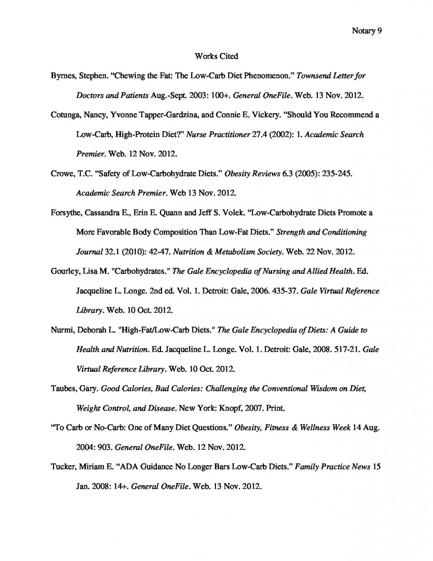 018 Research Paper Works20cited Jpg Citations For The Mla Are Found Impressive Where