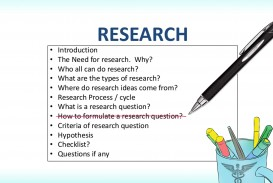 018 Research Paper Write Medical Step How Is Wonderful A Written In Third Person 3rd What 320