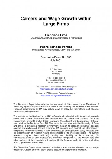 018 Researchs On Careers Largepreview Remarkable Research Papers Example Of A Paper Career Choice Examples 360