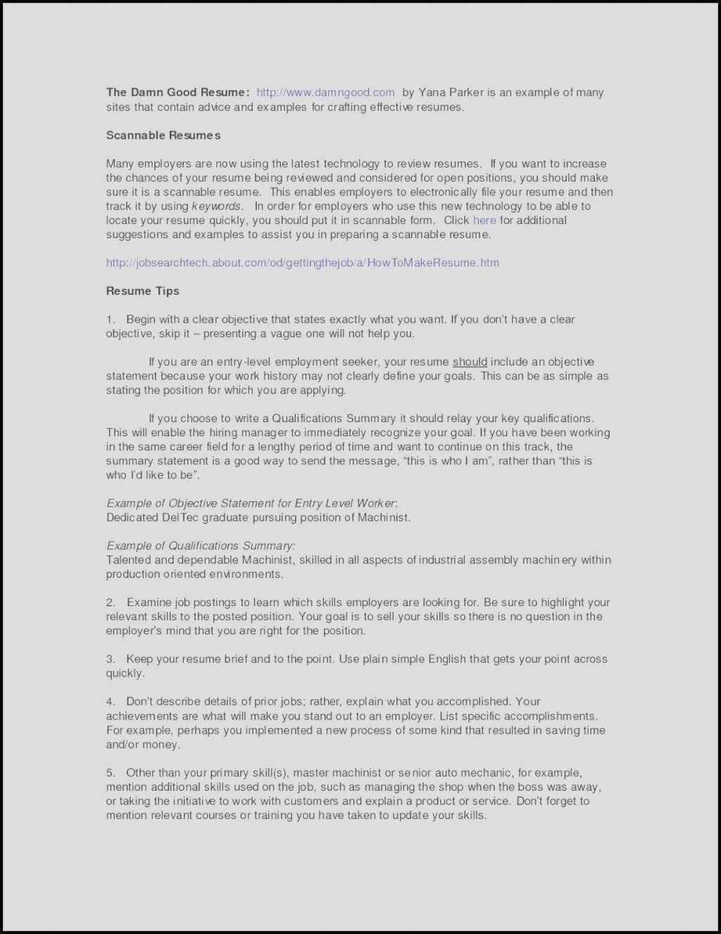 018 Resume Sample Qualification Summary Valid Ideas Great Of Research Paper How To Write Phenomenal A Good Conclusion And Recommendation Synopsis For Large